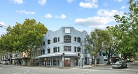 Medical / Consulting commercial property for lease at 463-467 Harris Street Ultimo NSW 2007