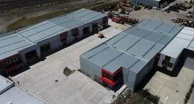 Showrooms / Bulky Goods commercial property for lease at 53 Ravenhall Way Ravenhall VIC 3023