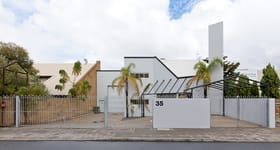 Factory, Warehouse & Industrial commercial property for lease at 35 Kensington Street East Perth WA 6004