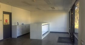 Factory, Warehouse & Industrial commercial property for lease at 31 Dodson Road Davenport WA 6230