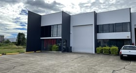 Factory, Warehouse & Industrial commercial property for lease at 6-12 Porter Street Hemmant QLD 4174