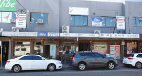 Offices commercial property for lease at Shop 2 & 4/43 North Parade Campsie NSW 2194
