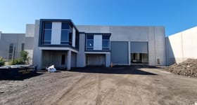 Development / Land commercial property for lease at 74 Scanlon Drive Epping VIC 3076