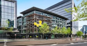 Offices commercial property for lease at 3.09 & 3.10/838 Collins Street Docklands VIC 3008