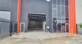 Factory, Warehouse & Industrial commercial property for lease at 20 Carson Road Deer Park VIC 3023