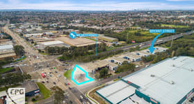 Shop & Retail commercial property for lease at 1/92 Bryant Street Padstow NSW 2211