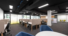 Offices commercial property for lease at Ground Floor/66 Montpelier Rd Bowen Hills QLD 4006
