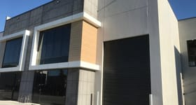 Factory, Warehouse & Industrial commercial property for lease at 2 Adriatic Way Keysborough VIC 3173
