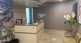 Offices commercial property for lease at 19 Robina Town Centre Drive Robina QLD 4226