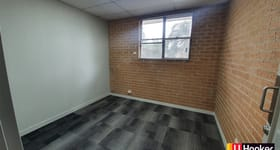 Offices commercial property for lease at Minchinbury NSW 2770