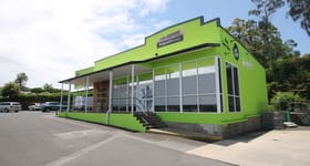 Medical / Consulting commercial property for lease at 2/71 Cambridge Drive Alexandra Hills QLD 4161