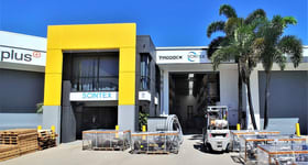 Offices commercial property for lease at 10/783 Kingsford Smith Drive Eagle Farm QLD 4009