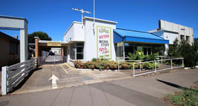 Offices commercial property for lease at 176 James Street South Toowoomba QLD 4350