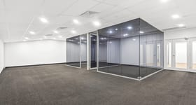 Offices commercial property for lease at Office/91 - 95 Montague  Street North Wollongong NSW 2500