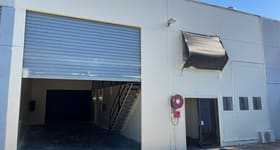 Offices commercial property leased at 3/10 Jay Gee Crt Nerang QLD 4211