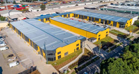 Factory, Warehouse & Industrial commercial property for lease at Unit 39/8-10 Barry Road Chipping Norton NSW 2170
