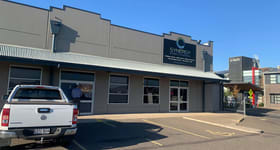 Medical / Consulting commercial property for lease at 97 Regency Rd Croydon Park SA 5008