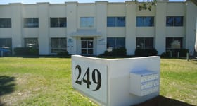 Showrooms / Bulky Goods commercial property for lease at 2 & 5/249 Balcatta Road Balcatta WA 6021