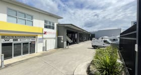 Showrooms / Bulky Goods commercial property for lease at 1/50 Owen Creek  Road Forest Glen QLD 4556