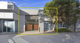 Shop & Retail commercial property leased at 12/14-26 Audsley Street Clayton South VIC 3169