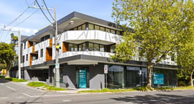 Showrooms / Bulky Goods commercial property for lease at 288 Canterbury Road Surrey Hills VIC 3127