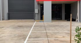 Factory, Warehouse & Industrial commercial property for lease at Unit 1/4 Geehi Way Ravenhall VIC 3023
