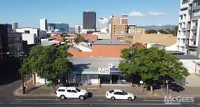 Showrooms / Bulky Goods commercial property for lease at 470 Morphett Street Adelaide SA 5000
