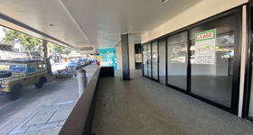Shop & Retail commercial property for lease at Shop 3/81-87 Currie Street Nambour QLD 4560