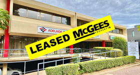 Offices commercial property for lease at 2/102 Greenhill Road Unley SA 5061