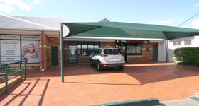 Offices commercial property for lease at 2B/212 Bay Terrace Wynnum QLD 4178