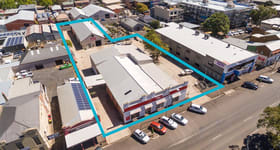 Showrooms / Bulky Goods commercial property for lease at 123-125 Peisley St Orange NSW 2800