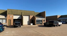 Factory, Warehouse & Industrial commercial property for lease at Unit 10/38-46 Barndioota Road Salisbury Plain SA 5109