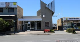 Medical / Consulting commercial property for lease at Carina QLD 4152