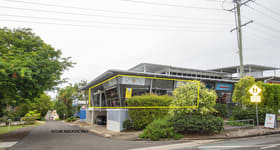Offices commercial property for lease at Lots 8 &9/13 Garnet Street Cooroy QLD 4563