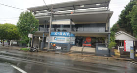 Offices commercial property for lease at Norton Street Leichhardt NSW 2040
