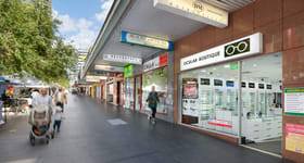 Shop & Retail commercial property for lease at Shop 63A/427-441 Victoria Avenue Chatswood NSW 2067