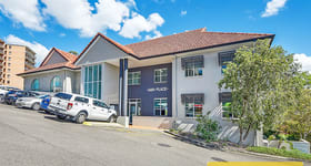 Offices commercial property for lease at 32/88 L'estrange Terrace Kelvin Grove QLD 4059