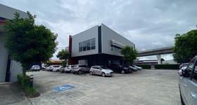 Factory, Warehouse & Industrial commercial property for lease at 12/8 Navigator Place Hendra QLD 4011