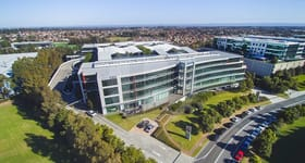 Offices commercial property for lease at 407/14-16 Lexington Drive Bella Vista NSW 2153