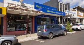 Hotel, Motel, Pub & Leisure commercial property for lease at 110 Lower Plenty Road Rosanna VIC 3084