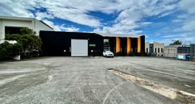 Offices commercial property for lease at 12 Millennium Circuit Helensvale QLD 4212
