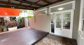 Medical / Consulting commercial property for lease at 44a Davenport Street Southport QLD 4215