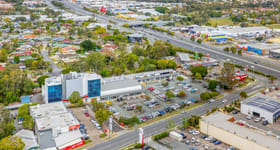 Offices commercial property for lease at Level 1 Suite 17/3-15 Dennis Road Springwood QLD 4127