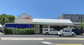 Shop & Retail commercial property for lease at 33-35 Brighton Road Sandgate QLD 4017