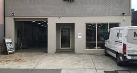 Showrooms / Bulky Goods commercial property for lease at 107-109 Rupert Street Collingwood VIC 3066