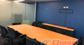 Offices commercial property for lease at 1/27 Parkview Street Milton QLD 4064