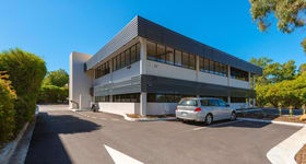 Medical / Consulting commercial property for lease at Unit Whole/77 Denison Street Deakin ACT 2600