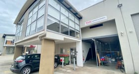 Offices commercial property for lease at 64a/42-46 Wattle Road Brookvale NSW 2100