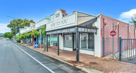 Shop & Retail commercial property leased at 328 Unley Road Hyde Park SA 5061
