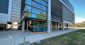Offices commercial property for lease at Unit 4/59 Wentworth Avenue Kingston ACT 2604